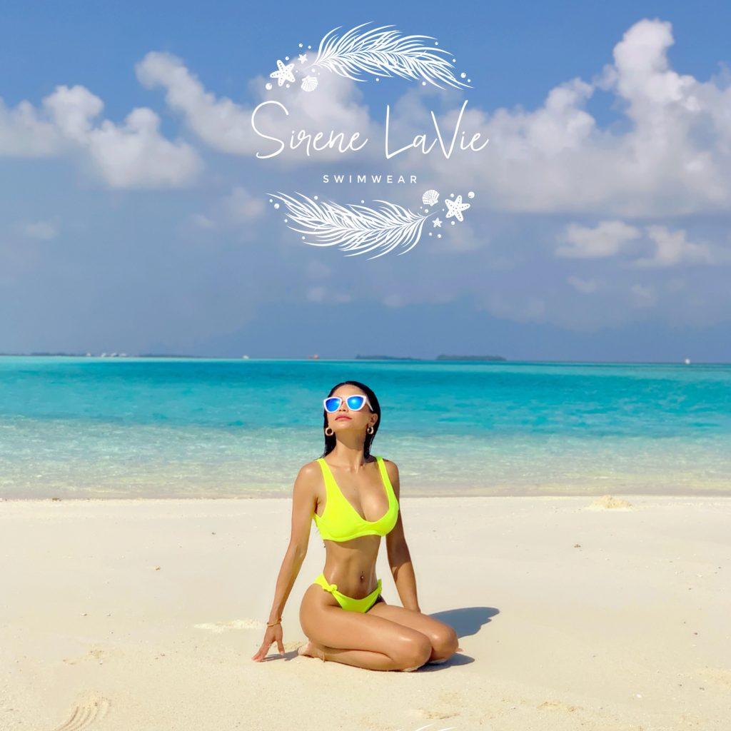 Sirene LaVie Swimwear